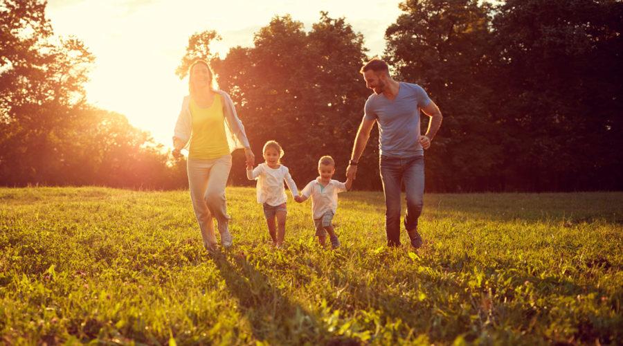 formacao_1600x1200-o-desafio-de-se-viver-em-familia